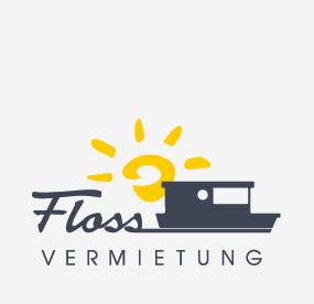 Flossvermietung-MV